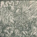 Innere und äußere Weltenbrände