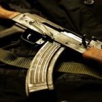 Bombenentschärfungen und Terroranschläge - das alte und das neue Jahr