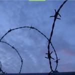 Uranus und die Freiheit - Gefängnisausbrüche